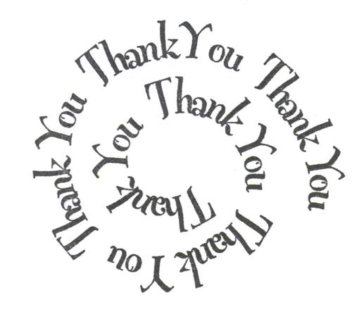 Thank You For Your Purchase Quotes: Index Of /hinhanh/thankyou